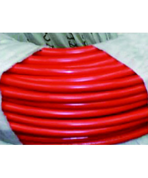"""OKITO"" Welding Cable Orange PVC"