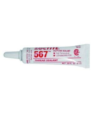 Loctite 567 PST Thread Sealant