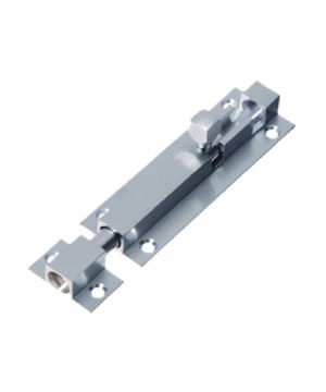 Stainless Steel Door Latch