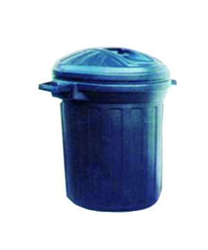 Dustbins  RB425725