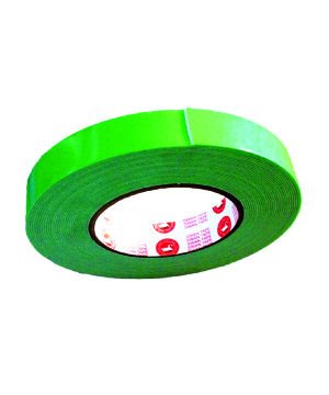 """SWAN"" Double Side Foam Tape"