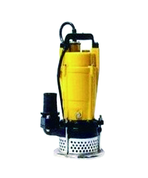 Submersible Pump  VT Series