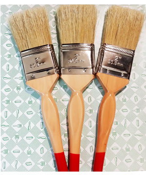 750-323 HD Paint Brush
