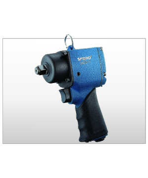 "1/2""Dr. Mini Impact Wrench"