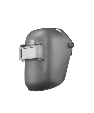 Welding Helmet normal type