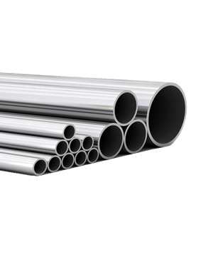 SS316 ASTM A269/A213(SEAMLESS TUBING)