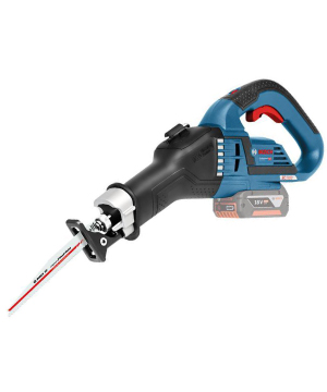 """BOSCH"" GSA 18 V-32(Bare Unit Only) Cordless Sabre Saw"