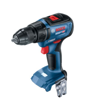 """BOSCH"" GSR 18V-50 (Bare Unit Only) Cordless Drill / Driver"